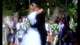 Свадьба в Сочи.avi