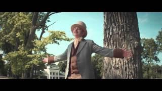 Сергей Славянский – Восхитительная женщина (official video) 2016
