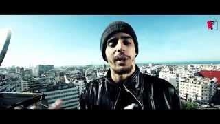 Freestyle Philo, Mehdi l'Bassline & Al Nasser BFTV.org - Maroc