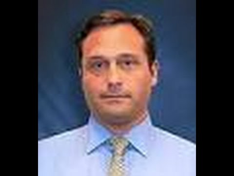 Ian Winer, Director of Equity Trading for Wedbush  - #PreMarket Prep for September 25, 2015
