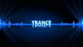 Скачать 666 Supa Dupa Fly Trance Remix