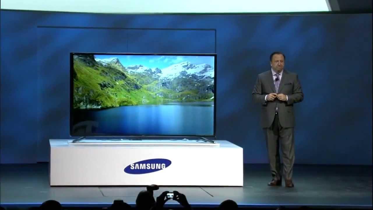 Samsung Bendable Qled Quot Up Closec Ces Quot Q9 Q8 Q7 Youtube