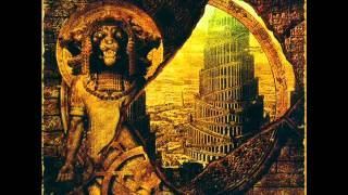 Melechesh - Emissaries - Full Album
