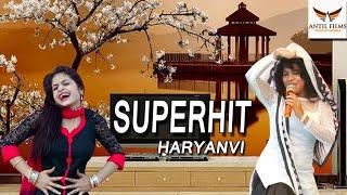 Teri patli kamar jab matke.....Sonika singh new haryanvi song 2018