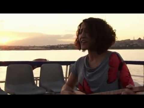 Aynur Doğan - Rewend ( Canli Performans )