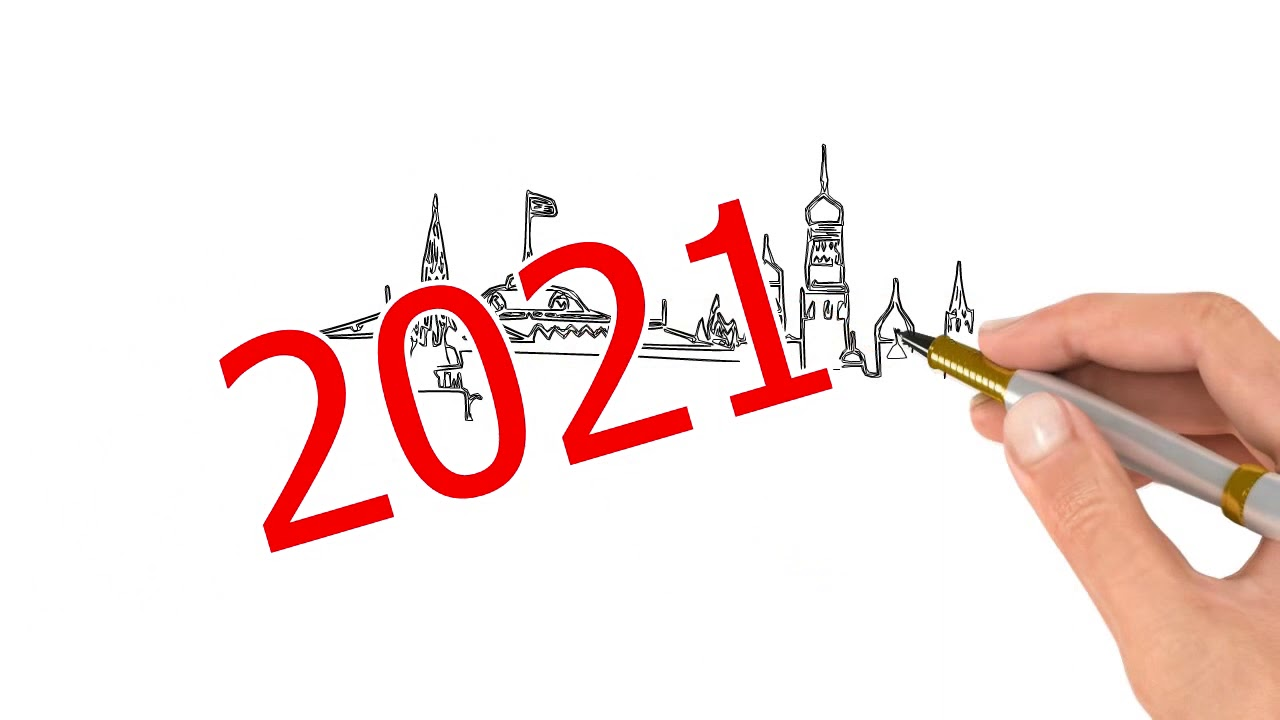 Предсказания Нострадамуса на 2021 год не вселяют надежду на окончание