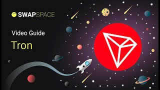 [GUIDE] How to Exchange Tron (TRX) Instantly | 300+ coins, No Signups