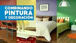 colores casa interiores combinar pintura comex microfinanceindia