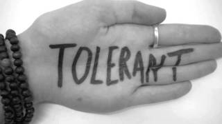 Tolerance PSA