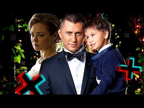 Мажор 4 сезон – 1 серия: Свадьба Игоря и Вики / Будет ли продолжение?