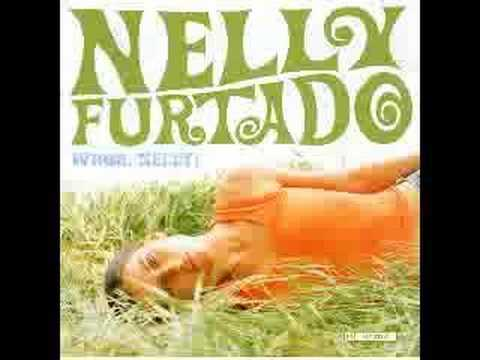 Nelly Furtado - Turn out the light (Instrumental)