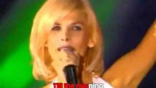 Karaoke-CCCatch-Jump In My Car