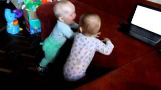 Бесплатные видео приколы про детей