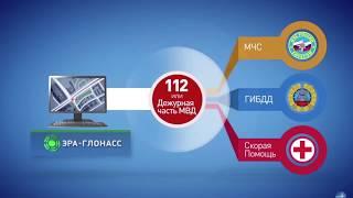 видео Навигатор Гранит 04
