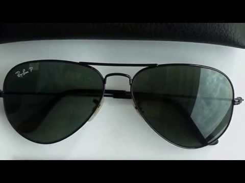 how-to-spot-ray-ban-aviators-sunglasses-authenticity