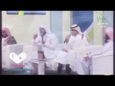 سأقبل ياخالقي من جديد - منصور السالمي