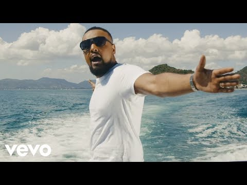 alonzo---on-met-les-voiles-(clip-officiel)