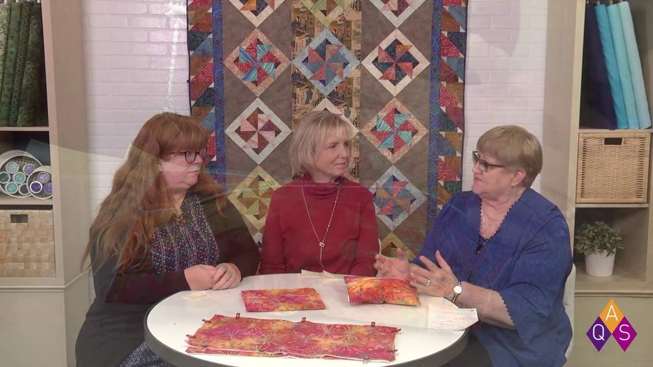sewing and quilting patterns for