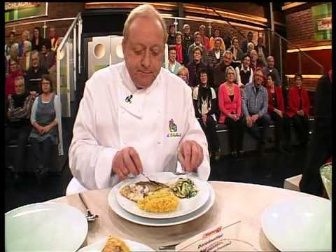 aleko küchenschlacht