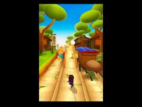 Ninja Kid Run Free   Android App
