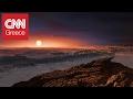 60 εξωπλανήτες και μία νέα Γη