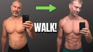 The EASIEST Way T๐ Lose Fat NOW!