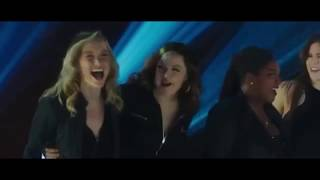 Pitch Perfect 3 - Freedom!
