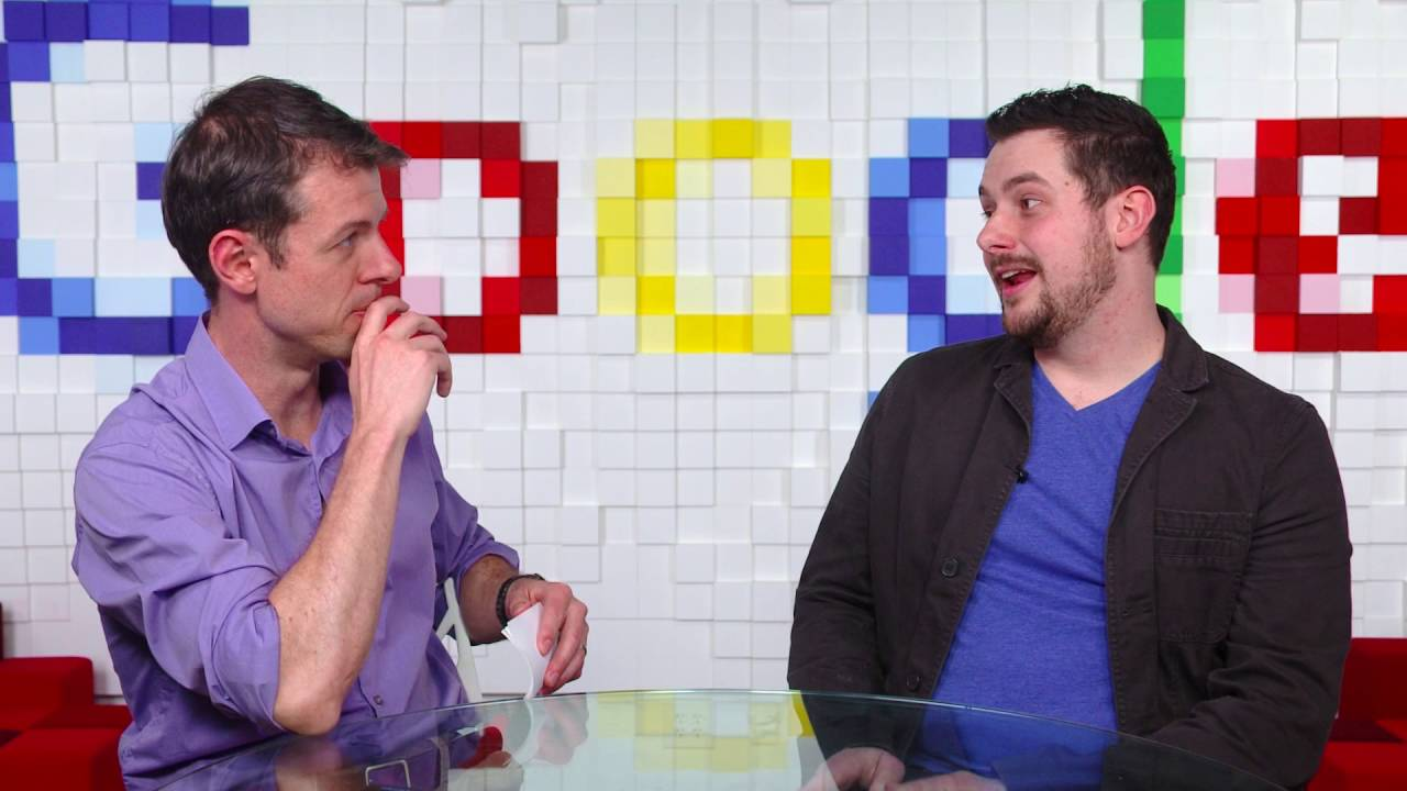 Masters of PPC Interview With Kirk Williams
