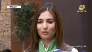 Սերժ Սարգսյանը մասնակցել է Արարատ Ռեզորտ հյուրանոցային համալիրի բացմանը