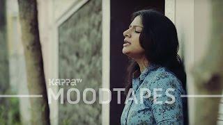 Ennu Varum Nee - Subha - Moodtapes - Kappa TV
