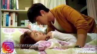 Ersay Üner - İki Aşık Kore Kip Video