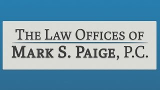 Can my spouse pay my legal fees 2?