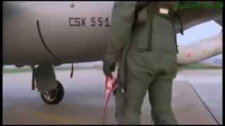 القوات الجوية الايطالية الجيش الايطالي