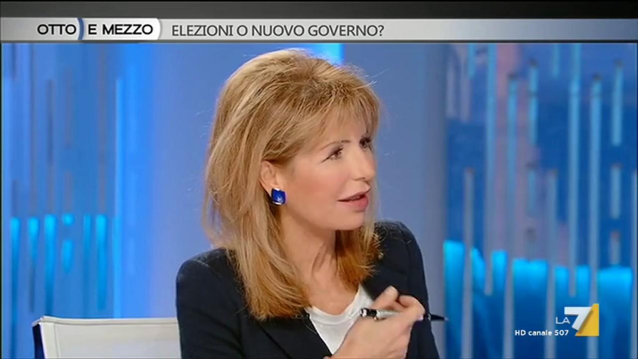 Andrea Scanzi: 'Renzi non ha nel PD avversari credibili e ...