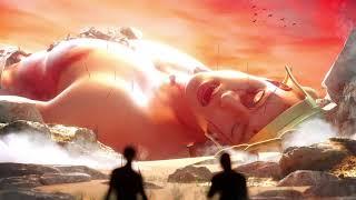 Nitti Gritti & Gammer - Underdogs (Official Full Stream)