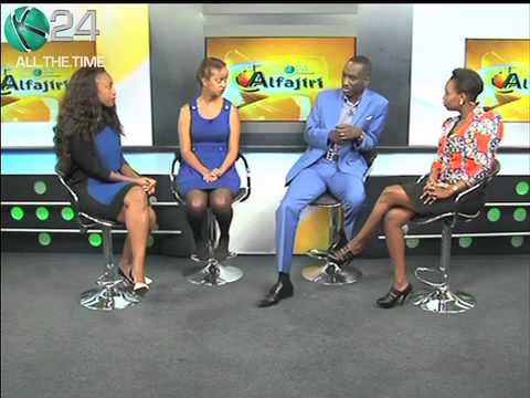 K24 Alfajiri: Attraction To Married Men