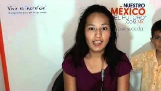 Dulce Jazmin Jimenez   Durango dgo  RUTA 1