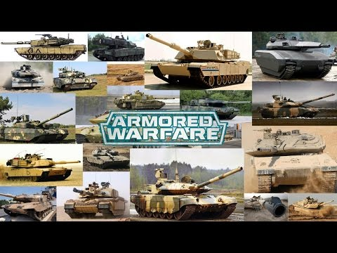 Armored Warfare: Проект Армата -  Объявляем победителей фото конкурса: селфи с танком!