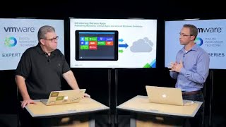 Tech Zone Expert Series  - Top Questions on Horizon Apps