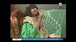 محمد حسن الماحي  ،، من الحلو ما بحول