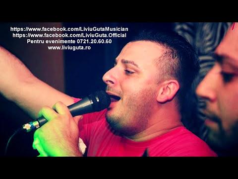Liviu Guta- Si golan si derbedeu [official audio]