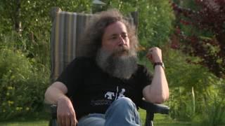 видео: Профессор Михаил Гельфанд.