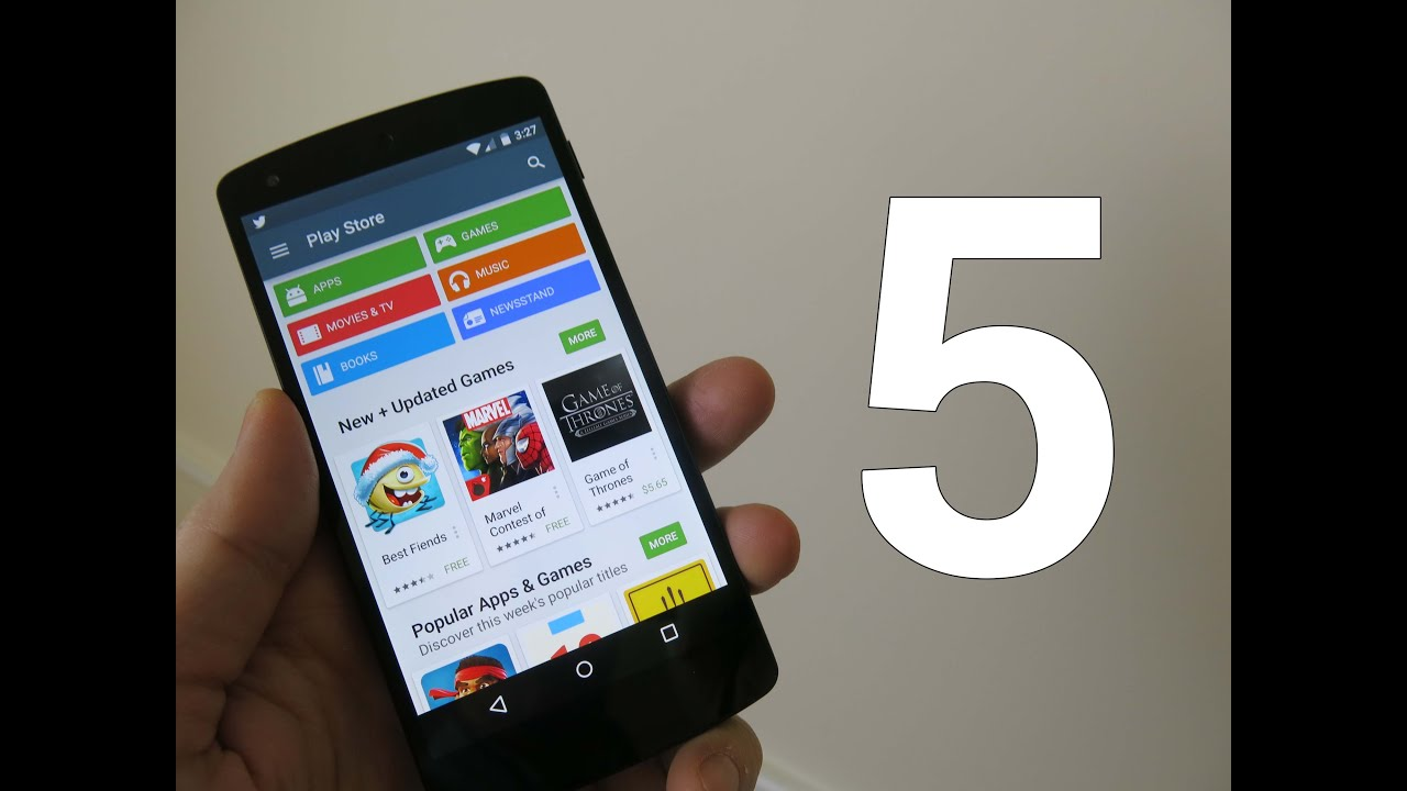 Phone Most Expensive Android Phones top 5 most expensive android apps youtube