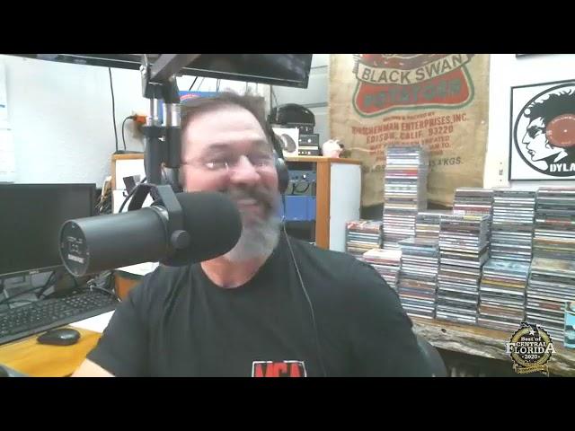 boss hogg radio born to ride 7 1 2021