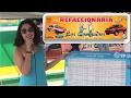 Video de Martinez De La Torre