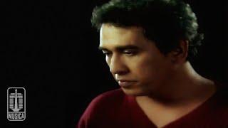 Download Iwan Fals - Hadapi Saja (Versi Edit) | Official Music Video