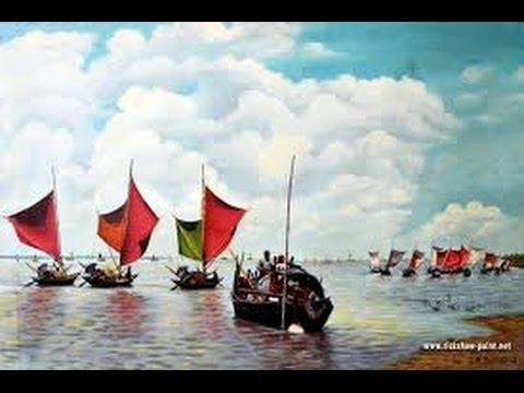 national song   bangladesh   jatio songit   জাতীয় সংগীত