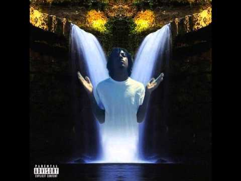 Chris Travis - Stay Pure EP [Full Mixtape]
