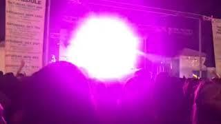 Jesse McCartney-Wasted