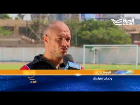 ما هي  الأصداء بعد نجاح المصريين في الصعود إلى المونديال؟  - 01:21-2017 / 10 / 18
